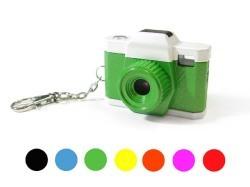 minidigitalcamerakeyholder_00[1].jpg